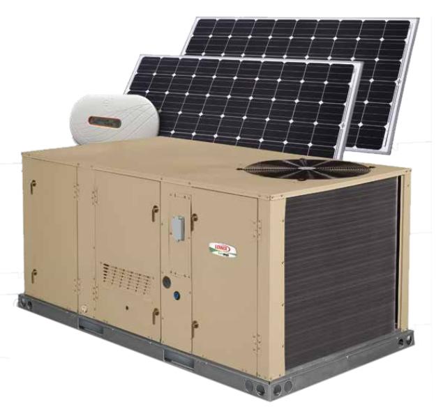 Air Conditioning Carib Solar Tech St Thomas Us Virgin